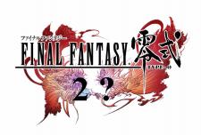 square enix final fantasy type-0-2 vignette