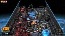Star Wars Pinball  L'équilibre de la Force 02.10.2013 (1)