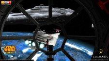 Star Wars Pinball  L'équilibre de la Force 02.10.2013 (2)