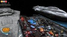 Star Wars Pinball  L'équilibre de la Force 02.10.2013 (3)
