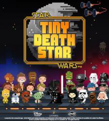Star-Wars-Tiny-Death-Star_art