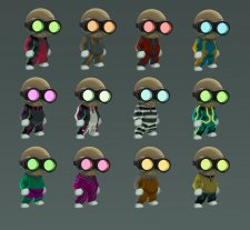 Stealth Inc 2-costumes-1