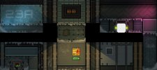 Stealth Inc 2-tiles-zone-2-testchamber-b