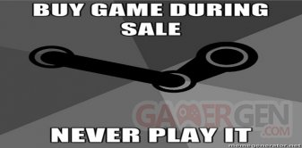 Steam_-_BUY_GAME_DURING_SALE_NEVER_PLAY_IT3