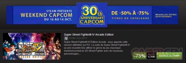 Steam_Capcom-30-ans