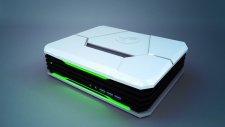 Steam Machine CyberPower Press_04