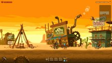 SteamWorld-Dig_05-03-2014_screenshot-1