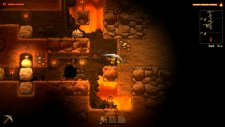 SteamWorld-Dig_05-03-2014_screenshot-2