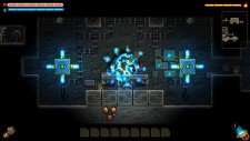 SteamWorld-Dig_05-03-2014_screenshot-3