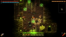 SteamWorld-Dig_05-03-2014_screenshot-5