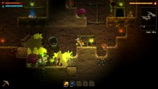 SteamWorld-Dig_05-03-2014_screenshot-8