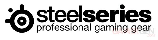 Steelseries-logo1