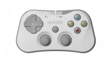 SteelSeries Stratus Wireless Gaming Controller  (4)_1