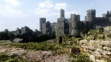 stonehaven1