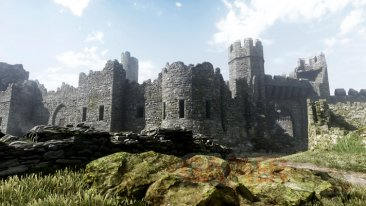 stonehaven2