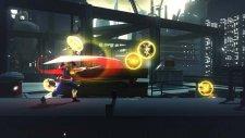 Strider images screenshots 7