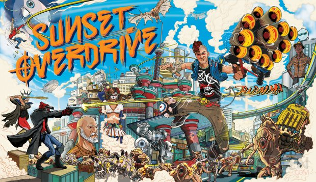 Sunset-Overdrive_09-05-2014_key-art-cover-large-wallpaper