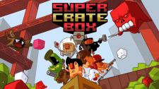 Super Crate