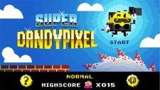 Super Dandy Pixel 05.02.2014  (1)