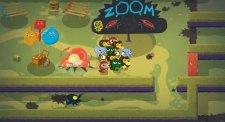 super exploding zoo 04