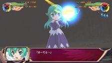 Super-Heroine-Chronicle_02-08-2013_screenshot-2