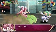 Super-Heroine-Chronicle_02-08-2013_screenshot-5