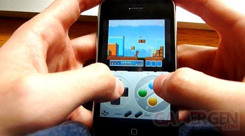 Super-Mario-3-on-jailbroken-iPhone-3GS-