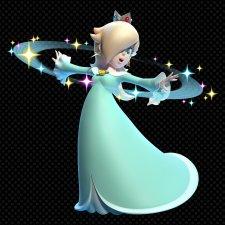 Super-Mario-3D-World_13-11-2013_art-1