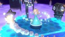Super-Mario-3D-World_13-11-2013_screenshot-1