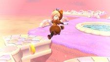 Super-Mario-3D-World_13-11-2013_screenshot-2