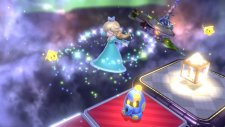 Super-Mario-3D-World_13-11-2013_screenshot-3