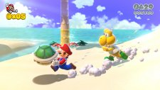 Super-Mario-3D-World_15-10-2013_screenshot (24)