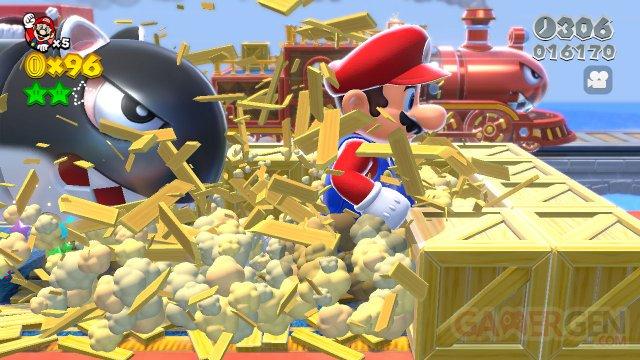 Super Mario 3D World 21.11.2013 (16)