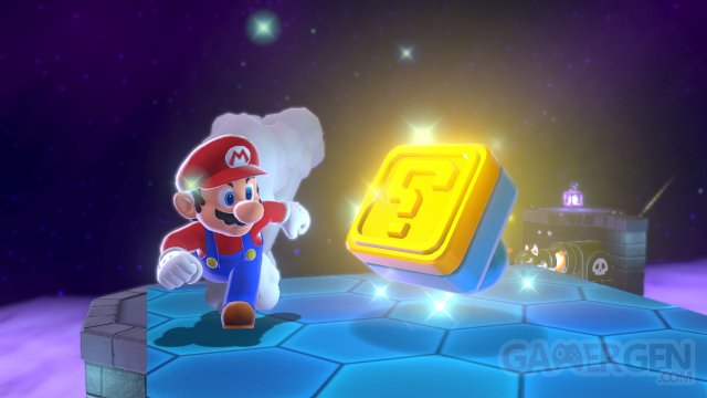 Super Mario 3D World 21.11.2013 (22)