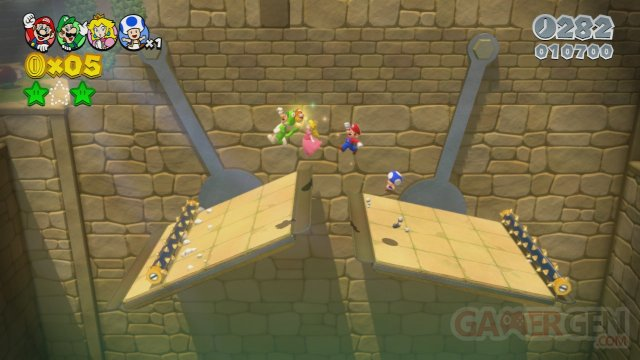 Super Mario 3D World 22.11.2013 (23)