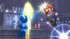 Super-Smash-Bros_06-08-2013_screenshot-2