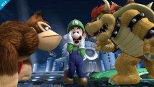 Super-Smash-Bros_07-08-2013_screenshot-10