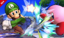 Super-Smash-Bros_07-08-2013_screenshot-2