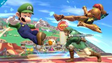 Super-Smash-Bros_07-08-2013_screenshot-8