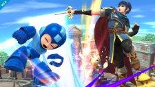 Super Smash Bros 07.11.2013 (10)
