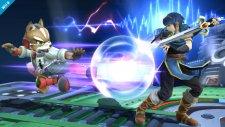 Super Smash Bros 07.11.2013 (9)