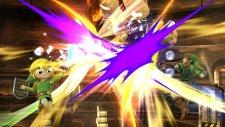 Super Smash Bros. 09.10.2013 (12)