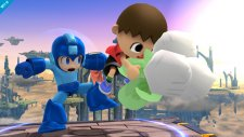 Super Smash Bros. 09.12.2013 (5)