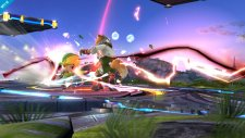 Super Smash Bros. 09.12.2013 (8)