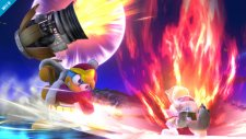 Super Smash Bros 10.01.2014   (7)