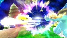 Super-Smash-Bros_18-12-2013_screenshot-7