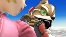 Super Smash Bros 22.10.2013 (1)