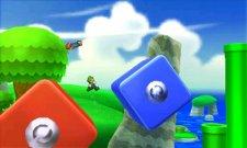 Super Smash Bros 22.10.2013 (3)
