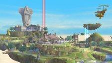 Super Smash Bros 22.10.2013 (5)