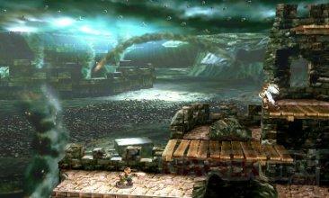 Super-Smash-Bros_25-07-2013_screenshot-2